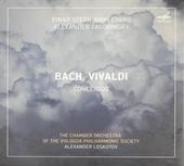 Bach, Vivaldi : Concertos