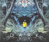 Dark : original music from the Netflix series. Cycle 1