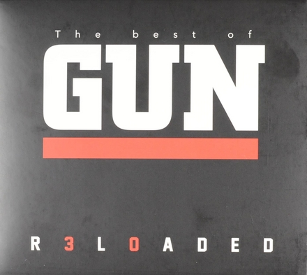 R3loaded : The best of