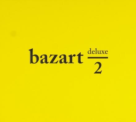 2 : deluxe