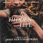 A hidden life : original motion picture soundtrack