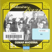 Colección 78 R.P.M. 1946-1951