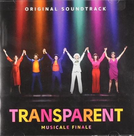 Transparent : Musicale finale