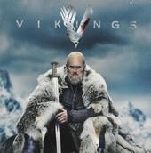 Vikings : music from season six