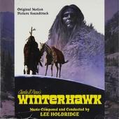 Winterhawk