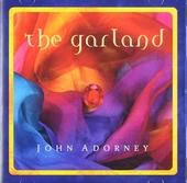 The garland