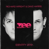 Zee : Identity 2019