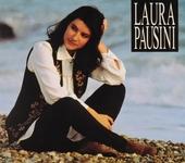 Laura Pausini : 25 aniversario