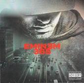 Eminem 365