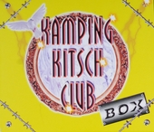 Kamping kitsch club 2018-2019