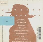 Jovenes flamencos. vol.2
