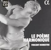 Le Poème Harmonique