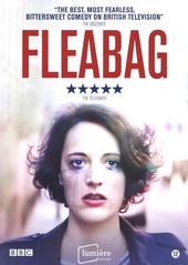 Fleabag. [Seizoen 1]