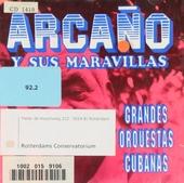 Grandes orquestas cubanas