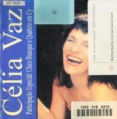 Célia Vaz