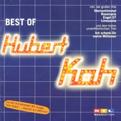 Best of Hubert Kah