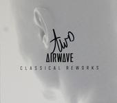 Classical reworks