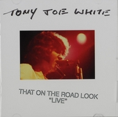 That on the road look : live