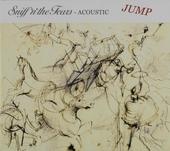 Acoustic : Jump