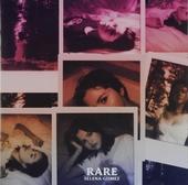 Rare [deluxe edition]