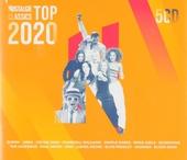 Nostalgie : classics top 2020
