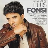 Lo mejor de Luis Fonsi