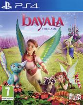 Bayala : the game