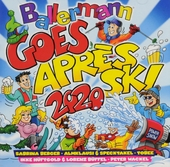 Ballermann goes après ski 2020