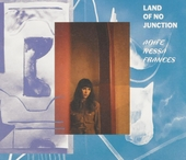 Land of no junction