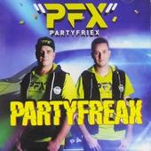 Partyfreak
