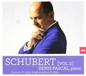 Schubert. vol.2