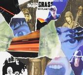 The strange ones 1994-2008