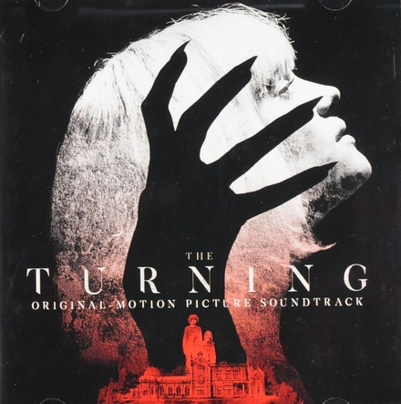 The turning : original motion picture soundtrack