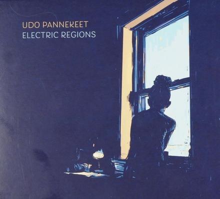 Electric regions