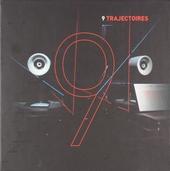 9 trajectoires