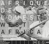 Afrique de l'ouest/West Africa : The 1970s in Bouake