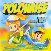 Polonaise. vol.16