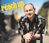 Dj Andy Smith presents Reach Up : Disco wonderland. vol.2