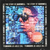 The story of Hardwell