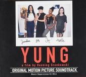 Yung : Original motion picture soundtrack