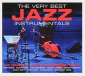 The very best jazz instrumentals