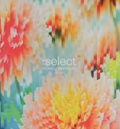 Select : Global underground. vol.5