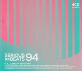 Serious beats. vol.94