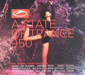 A state of trance 950