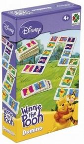 Winnie the Pooh : domino