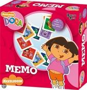 Dora : memo