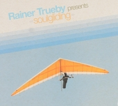 Rainer Trüby presents soulgliding