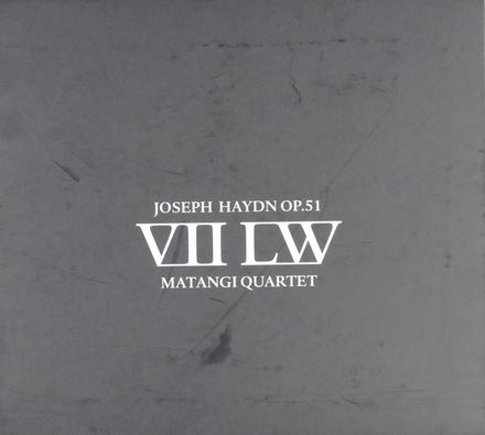 VII LW op.51
