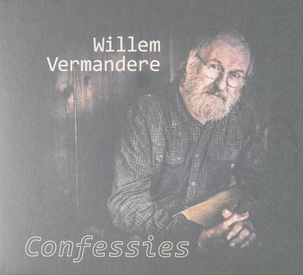 Confessies