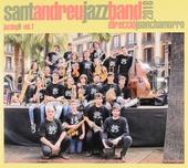 Jazzing9 2018. vol.1